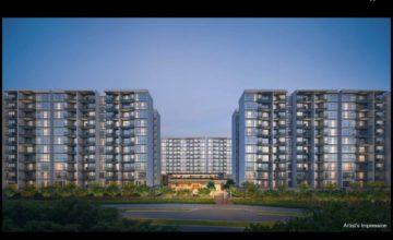 treasure-at-tampines-artist-impression-singapore
